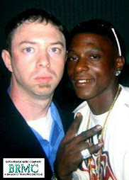 DeTrane & Boosie