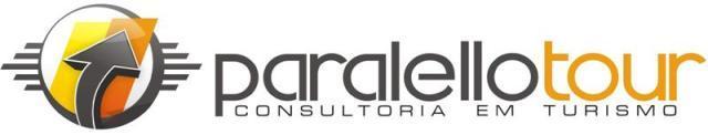 Paralello Tour Consultoria em Turismo