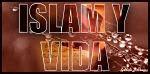 Mi Blog Islam y Vida