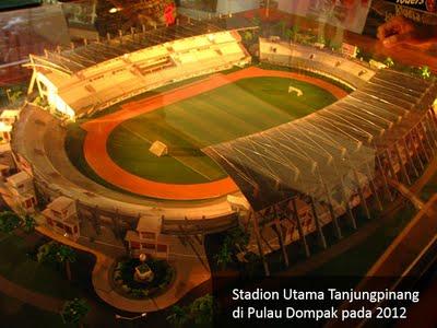 stadion+Dompak.jpg