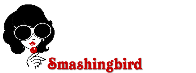 Smashingbird