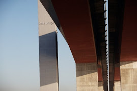 - Bolte Bridge -