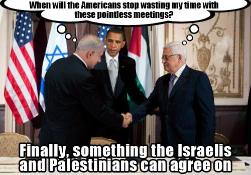 Netanyahu+with+Obama+and+Abu+Mazen.jpg