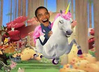 http://2.bp.blogspot.com/_n7RltmTdk-g/S7zfdBKjObI/AAAAAAAARuU/uOadUSM7ku8/s1600/Obama+unicorn.jpg