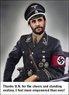 http://2.bp.blogspot.com/_n7RltmTdk-g/SifvKv820BI/AAAAAAAAJeY/4nijgi2sxVw/s320/Ahmadinejad+as+Hitler+2+at+the+UN.jpg