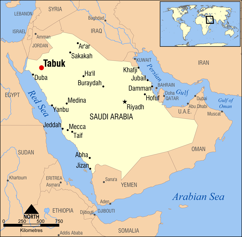 israel matzav will saudi arabia be complicit in an israeli attack on iran. Black Bedroom Furniture Sets. Home Design Ideas