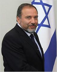 http://2.bp.blogspot.com/_n7RltmTdk-g/TCtSvxXxlTI/AAAAAAAAT68/DEwUOB9rj9c/s320/Avigdor+Lieberman+140609.jpg