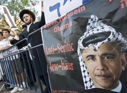 http://2.bp.blogspot.com/_n7RltmTdk-g/TFrJqvxDXmI/AAAAAAAAU9M/xMey6ccIeaI/s1600/Obama+Jew+hater.jpg