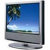 TVNET - Clique em cima da imagem!