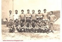 antiga equipa de futebol da juventude desportiva monchiquense. Clique em cima da imagem!