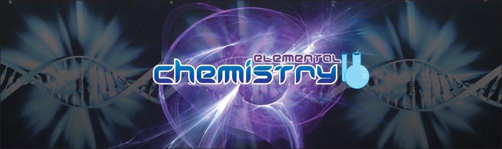 Elemental Chemistry