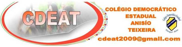 CDEAT