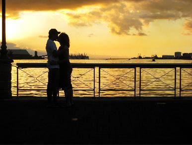 Amor Imparable (nick y tu)♥  Nueva novela♥  - Página 4 Besofrentealmarjuntoati