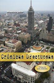 CRÓNICAS DFECTUOSAS