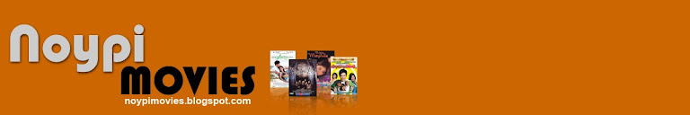 Your Ultimate Source for Pinoy Movies