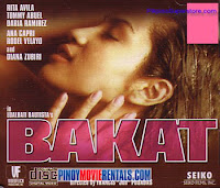 watch Bakat pinoy movie online streaming best pinoy horror movies