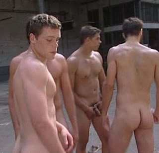 sports studs 3 X Foot.com   The ultimate online collection of exclusive foot fetish videos ...