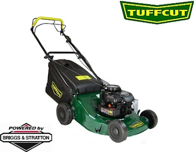 Lawnmowers for your lawns