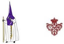Nazareno de Oración.