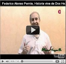 Federico Alonso Pernía.
