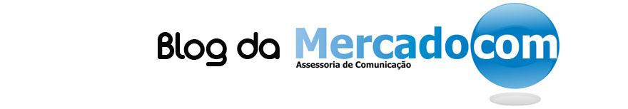 Blog da MercadoCom