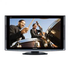LCD TV Panasonic TH-L32A10 Viera A Series