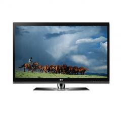 HD LCD TV LG 47SL80