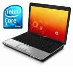 HP Compaq Presario CQ41-210TU