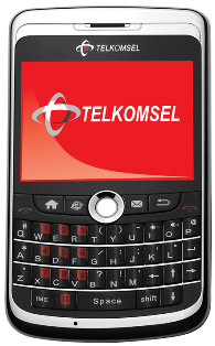 Thiphone T88 QWERTY