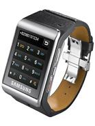 Samsung S9110 Model Jam Tangan
