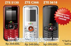 paket chating 8000 jam dari flexy dan ZTE id=