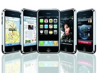 Iphone Harga Murah