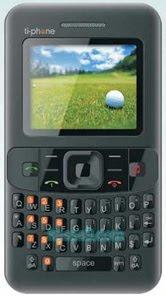 Ti-phone T37