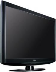 LCD TV LG 37LH20