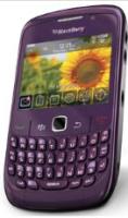 new Blackberry Gemini