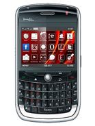 HT-Mobile G31