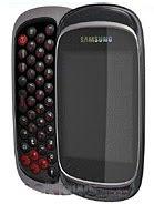 Samsung T669