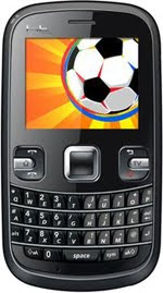 HT-Mobile  G12