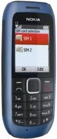Nokia C1-00 new