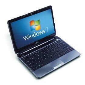 Acer Aspire 1810TZ-412G23n