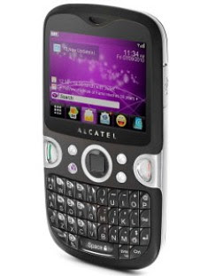 Alcatel One Touchnet