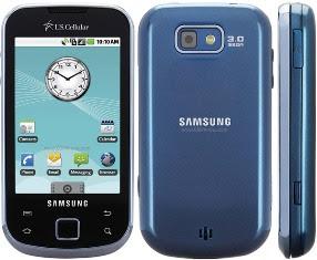 Samsung Acclaim (Samsung R880)-1