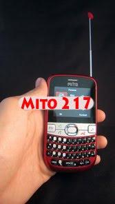 Mito 217