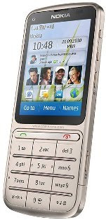 Most wanted cell phone
