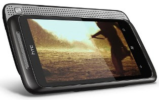 HTC 7 Surround-9