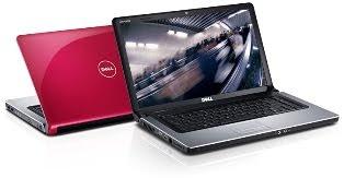 Dell Inspiron 13R Core i5-9