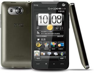 HTC T9199-9