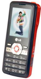 CDMA LG 6300