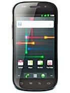Samsung Google Nexus S-8