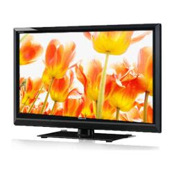 LCD TV Toshiba  CV700 32-inch